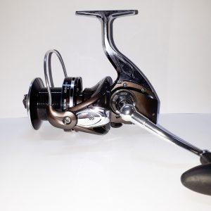 Mulineta FL RS9000