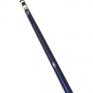 Varga FL Aqua Pole Carbon