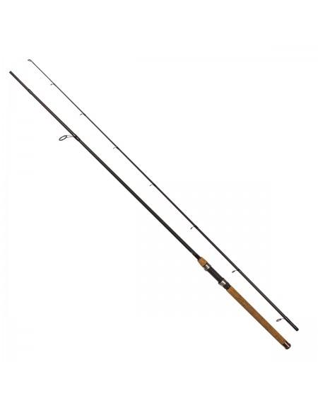 lanseta-hakuyo-heavy-spin-mtx-40-120g