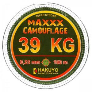 fir-textil-hakuyo-maxxx-camouflage-100m