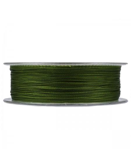 fir-textil-hakuyo-maxxx-camouflage-100m....