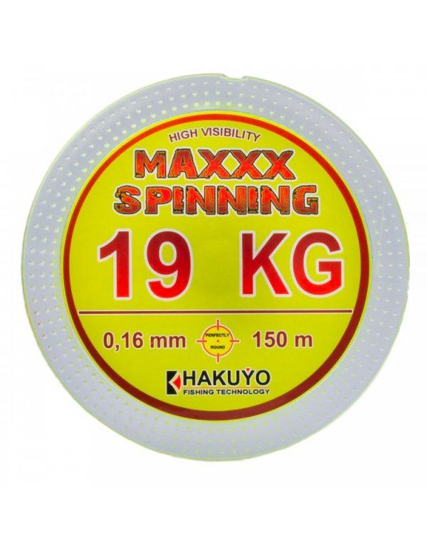 fir-textil-hakuyo-maxxx-spinning-150m