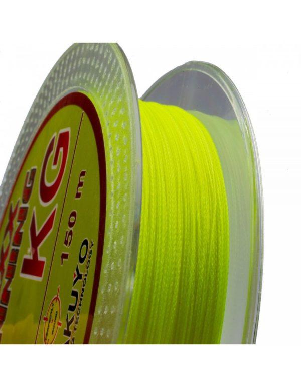 fir-textil-hakuyo-maxxx-spinning-150m..