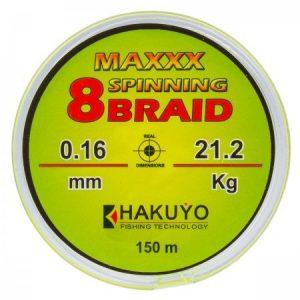 fir-textil-hakuyo-maxxx-spinning-8-braid-150m