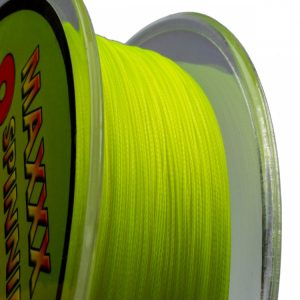 fir-textil-hakuyo-maxxx-spinning-8-braid-150m..