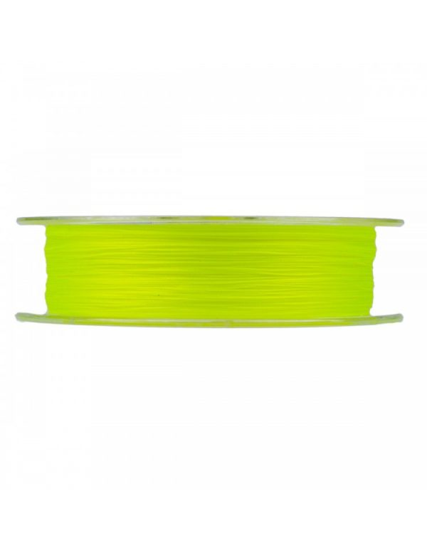 fir-textil-hakuyo-maxxx-spinning-8-braid-150m....